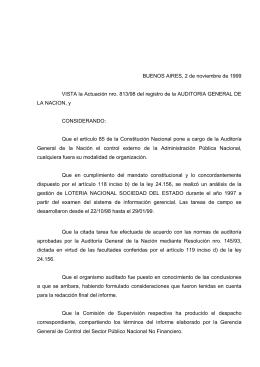 1999_135info.pdf