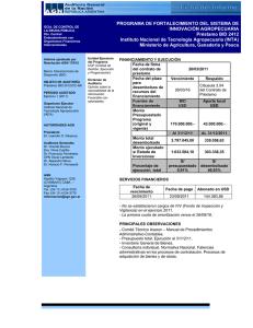 2014_058info.pdf