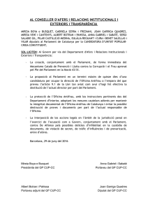 peticio_govern_de_alfonso.pdf