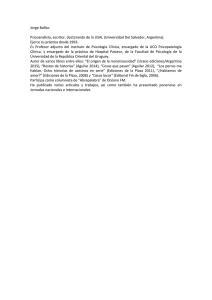 Liga pdf generazione
