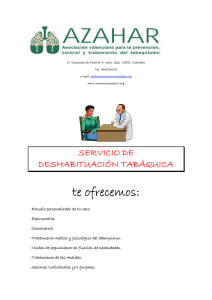Download this file (deshabituacion-tabaco.pdf)