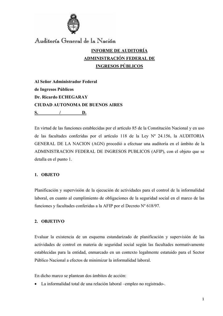 2013_053info.pdf