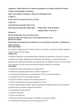 franco-_clinica_laboral_de_la_violencia....pdf