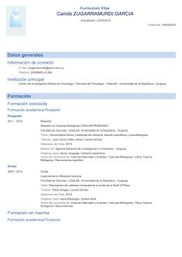 cv_camila-zugarramurdi-2015.pdf