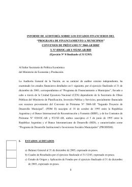 2004_117info.pdf