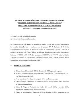 2004_197info.pdf