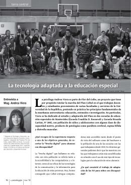andrea-viera-254_revista2013_nov.pdf