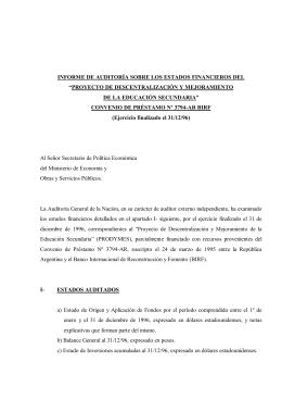 1998_030_13info.pdf