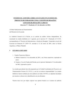 2002_082info.pdf