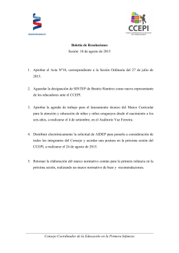 resoluciones_-11-sesion-del-ccepi-ordinaria_10.08.15