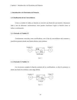 Introduccion_I.pdf