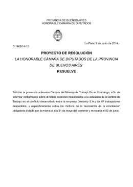 PDF - 74.4 KB - Sesion 11/6/2014 - Interpelacion a Cuartango