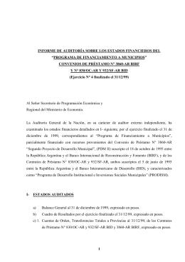 2000_149info.pdf