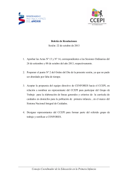 resoluciones_sesion_del_22_10_13