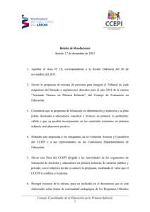 resoluciones_sesion_del_17.12._13