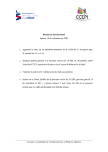 resoluciones_sesion_del_10.09.13
