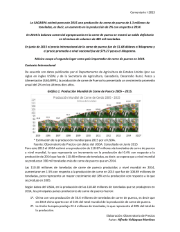 Descargar este archivo (comentario carne de puerco I-2015.pdf)