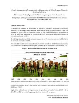 Descargar este archivo (comentario de carne de bovino I-2015.pdf)