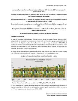Descargar este archivo (comentario maíz amarillo 1-2015.pdf)