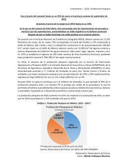 Descargar este archivo (comentario 1 2015 producción pesquera.pdf)