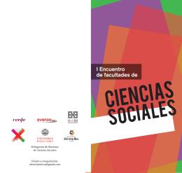 http://cienciassociales.usal.es/sites/default/files/diptico_ccss_0.pdf
