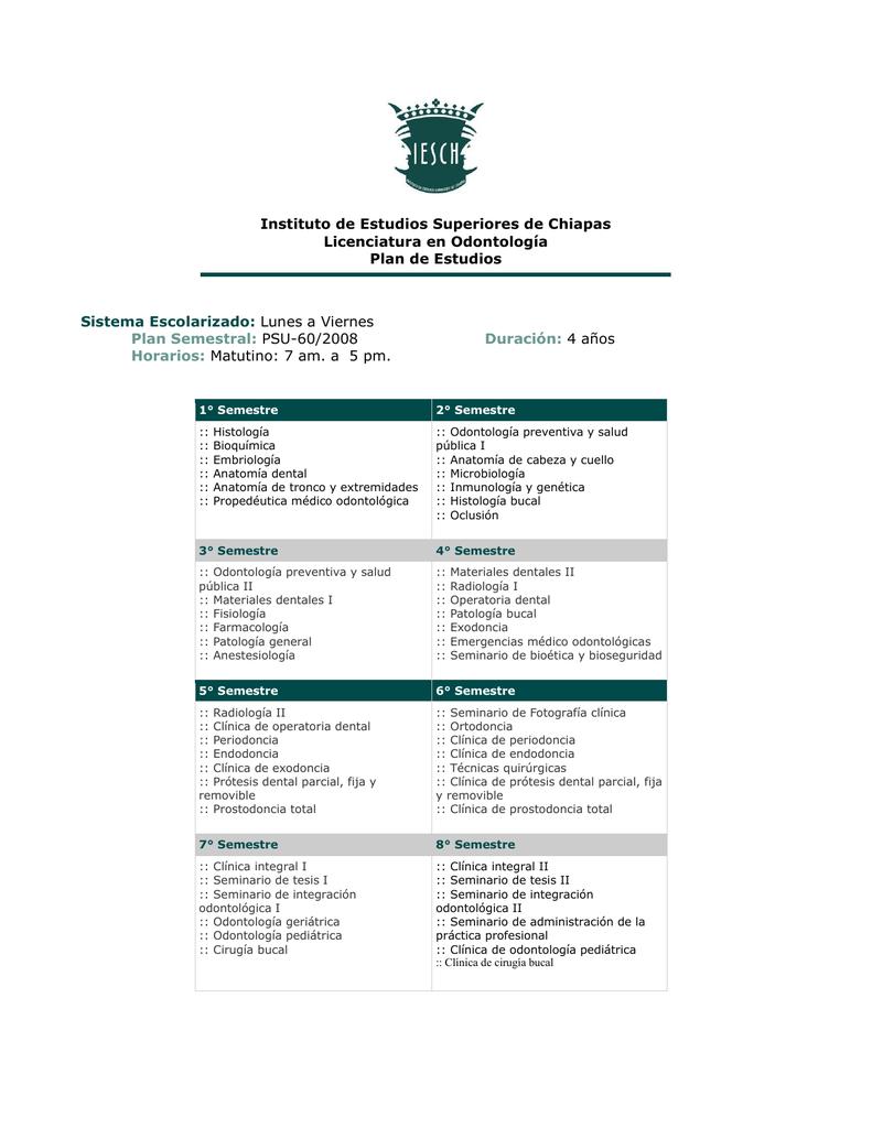 Famoso Histología Anatomía Oral Y Embriología Colección - Imágenes ...