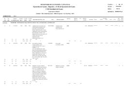 Ver G3-Detalle Beneficiarios de Recursos 2012-03