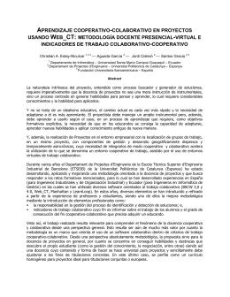 n02estay03.pdf