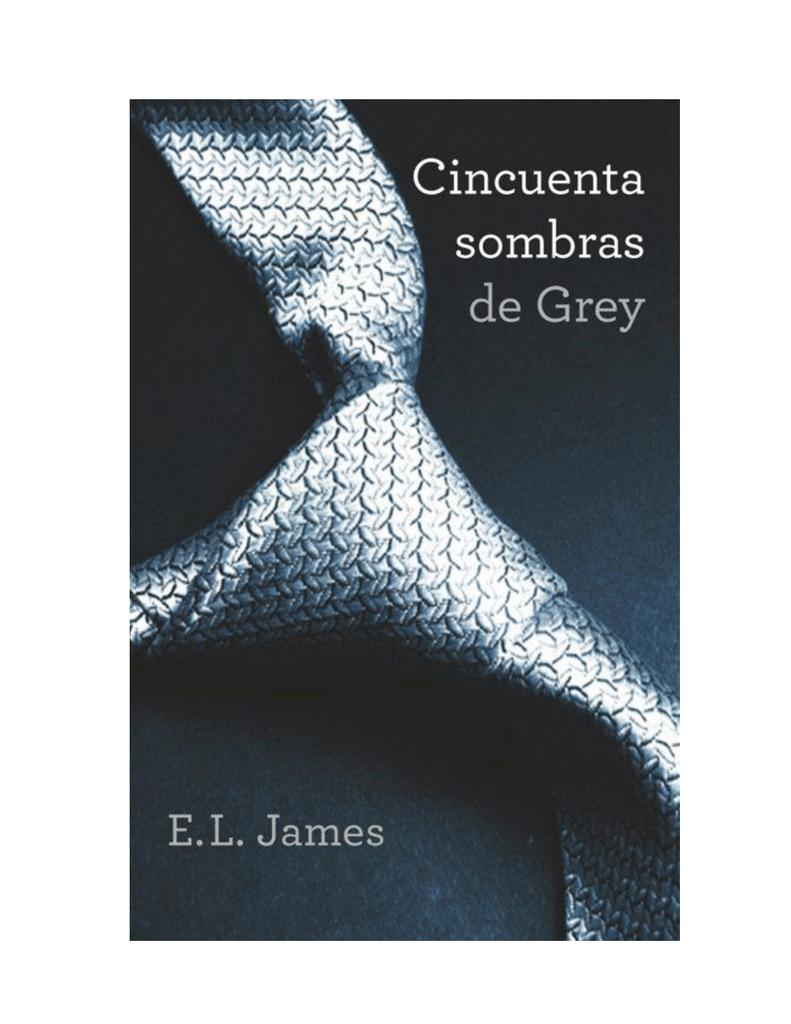 De De Sombras De Grey Sombras Cincuenta Grey Cincuenta Sombras Sombras Cincuenta Grey Cincuenta PX8OknN0w