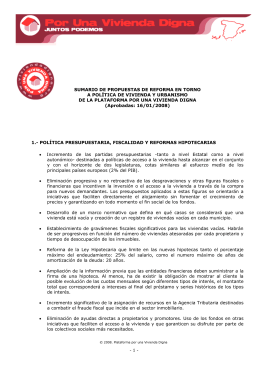 application/pdf 40 propuestas.pdf [38,74 kB]