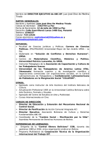 application/pdf CV Juan Jose Diez de Medina.pdf [40,08 kB]