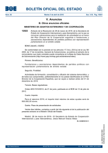 Extracto Resolución Convocatoria BOE (.pdf)