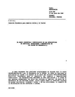 S8850585_es  PDF | 2.331 Mb