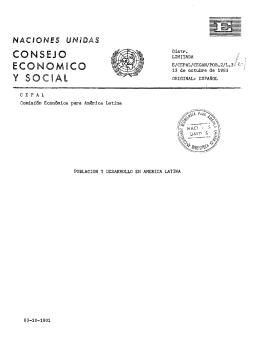 S8300178_es  PDF | 2.116 Mb