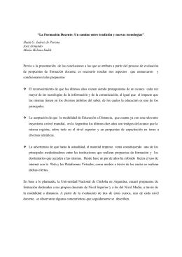 n03juarez02.pdf