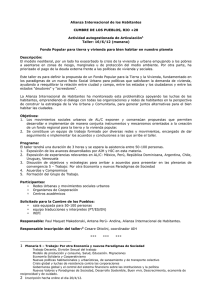 application/pdf Taller AIH Fondo Popular Tierra y Vivienda (Cumbre de los Pueblos 2012).pdf [88,33 kB]