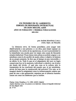 pionero_laberinto.pdf