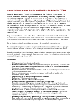 application/pdf Marcha en Buenos Aires (2006).pdf [118,06 kB]