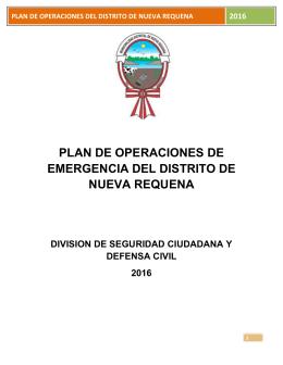 PLAN-DE-OPERACIONES-DE-EMERGENCIA