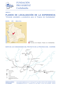 application/pdf Bolivia FPH Anexo I Mapas localización.pdf [215,41 kB]