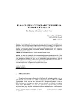 ANUARIO-28-2012-ElValorAtenuanteDeLaImpersonalidad.pdf
