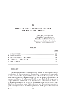 RevistaUniversitariadeCienciasdelTrabajo-2007-9-Tablasdemortalidadl.pdf