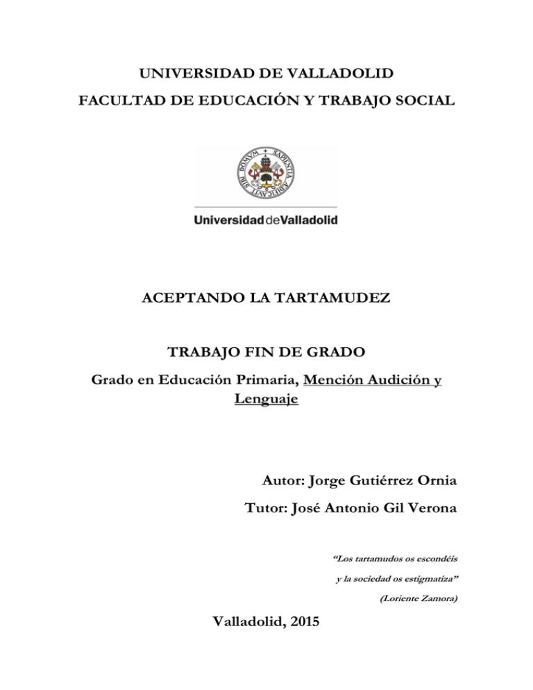 TFG-G 1080.pdf