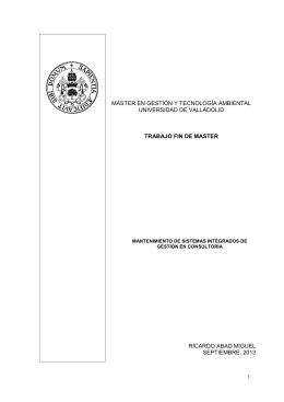 TFM-I-58.pdf