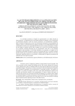 CIUDADES-2016-19-Actividad.pdf