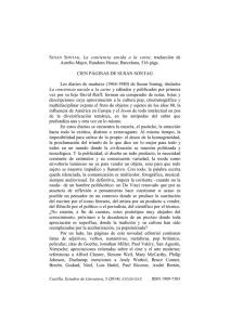 KIMISS Herramienta del probador del metro del indicador de presi/ón del neum/ático para Mayor/ía de los autom/óviles Bicicletas y Camiones Motocicletas