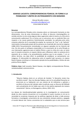 Kawase-Lacuesta.pdf