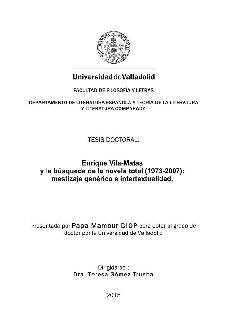 Tesis1082-160722.pdf
