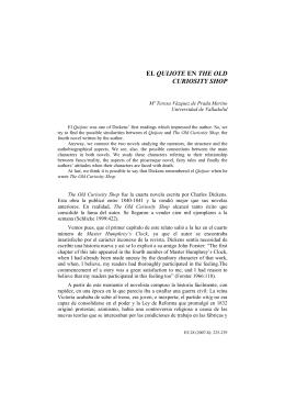 ES-2007-28-ElQuijoteEnTheOldCuriosityShop.pdf