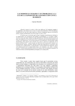 CIUDADES-2000-2001-6-MODERNAS.pdf